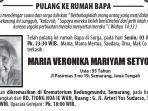 maria-050521.jpg