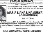 maria-130921.jpg