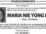 maria-290521.jpg