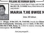 maria-310521.jpg