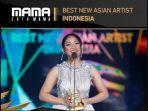 marion-jola-mnet-asian-music-awards-2018.jpg
