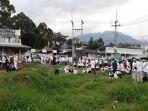 markas-syariah-front-pembela-islam-fpi-di-megamendung-kabupaten-bogor.jpg