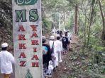 markaz-syariah-sekaligus-ponpes-agrokultural-front-pembela-islam-fpi-di-megamendung.jpg