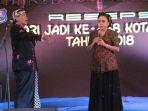 marwoto-dan-yati-pesek-menghibur-pejabat-kota-tegal_20180502_100352.jpg