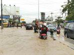 masih-banjir-di-kota-semarang_20171005_080708.jpg