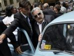 masih-ingat-dengan-mujica-presiden-tersmiskin-urugai_20180816_135213.jpg