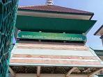 masjid-agung-batang_20180518_131526.jpg