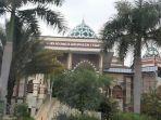masjid-agung-kabupaten-tegal.jpg