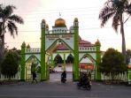 masjid-agung-karanganyarrr.jpg