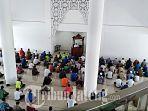 masjid-bandara-internasional-jenderal-ahmad-yani-semarang.jpg