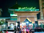 masjid-batang_20170627_192353.jpg