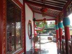 masjid-cheng-ho-di-purbalingga-untuk-umum_20180523_154002.jpg