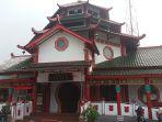masjid-cheng-ho-di-purbalingga_20180523_153929.jpg