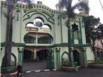 masjid-kauman-semarang-tempat-prabowo-jumatan.jpg