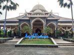 masjid-khuazemah-pekalongan-2021.jpg
