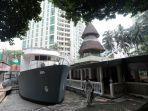 masjid-perahu-menteng.jpg