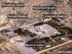 masjidil-aqsa-dan-kubah_20170728_151740.jpg