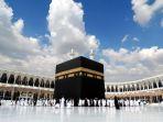 masjidil-haram-mekkah-arab-saudi_20180328_144757.jpg