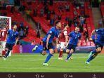matteo-pessina-mencetak-gol-dalam-laga-italia-vs-austria-di-euro-2020.jpg