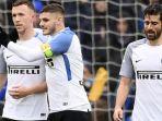 mauro-icardi-tengah-merayakan-golnya-untuk-inter-milan-ke-gawang-sampdoria_20180318_220556.jpg