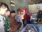 mayat-erni-ditemukan-di-sungai-dukuh-padas-kecamatan-plupuh-jumat-822019-pagi.jpg
