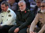 mayor-jenderal-qasem-soleimani-tengah-komandan-pasukan-quds.jpg