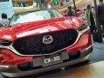 mazda-cx-30-saat-diluncurkan-di-pameran-otomotif-di-paragon-mall-semarang-kamis-2022020.jpg