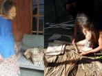 mbah-dasiah-bikin-anyaman-bambu_20160824_224040.jpg