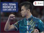 medali-pertama-indonesia_20180819_172235.jpg