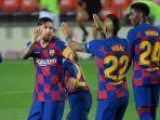 mega-bintang-barcelona-lionel-messi-merayakan-gol-ke-gawang-osasuna.jpg