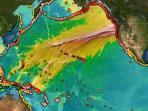 mega-quake-gempa_20160420_222126.jpg