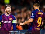 megabintang-barcelona-lionel-messi-kiri-merayakan-golnya-bersama-luis-suarez.jpg