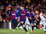 megabintang-fc-barcelona-lionel-messi-mencetak-gol-ke-27-liga-spanyol.jpg