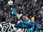 megabintang-real-madrid-cristiano-ronaldo-mencetak-gol-dengan-tendangan-salto_20180404_075608.jpg