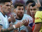 megabintang-timnas-argentina-lionel-messi-kartu-merah-di-copa-america-2019.jpg