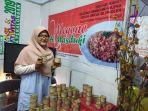 megono-kaleng-kota-batik.jpg