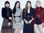 member-blackpink-lisa-jisoo-jennie-dan-rose-saat-konferensi-pers-the-album-di-seoul.jpg