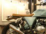 memodifikasi-jok-sepeda-motor.jpg