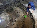 menara-tengkorak-manusia-suku-aztec-yang-ditemukan-di-bawah-mexico-city.jpg