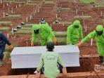 menguburkan-mayat-di-pemakaman-yang-ditunjuk-untuk-korban-virus-corona.jpg