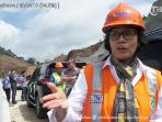 menkeu-sri-mulyani-saat-tinjau-proyek-infrastruktur-tol-bawen-salatiga_20170728_155757.jpg