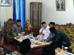 menteri-agama-republik-indonesia-fachrul-razi-silahturahmi-ke-kediaman-habib-luthfi.jpg