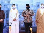 menteri-agama-yaqut-cholil-qoumas-ground-breaking-masjid-raya-sheikh-zayed-solo.jpg