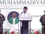menteri-agama-yaqut-cholil-qoumas-saat-menghadiri-acara-pemuda-muhammadiyah-di-makassar.jpg
