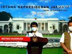 menteri-luar-negeri-retno-marsudi-mengumumkan-pemerintah-indonesia-menutup-pintu-untuk-warga.jpg