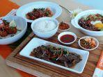 menu-baru-di-harritel-semarang-bertajuk-taste-of-seoul.jpg