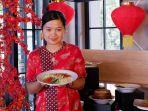 menu-khas-imlek-yie-shang-yang-disajikan-di-nava-hotel-tawangmangu.jpg