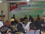 merajut-islam-wasathiyah-memperkuat-pancasila-dan-nkri_20170430_130911.jpg