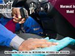 merawat-interior-otomotif-kamis.jpg