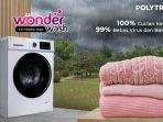 mesin-cuci-wonderwash-2-in-1.jpg